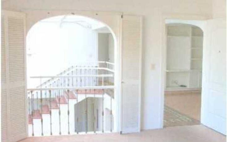 Foto de casa en venta en  , bosque de las lomas, miguel hidalgo, distrito federal, 1436249 No. 06