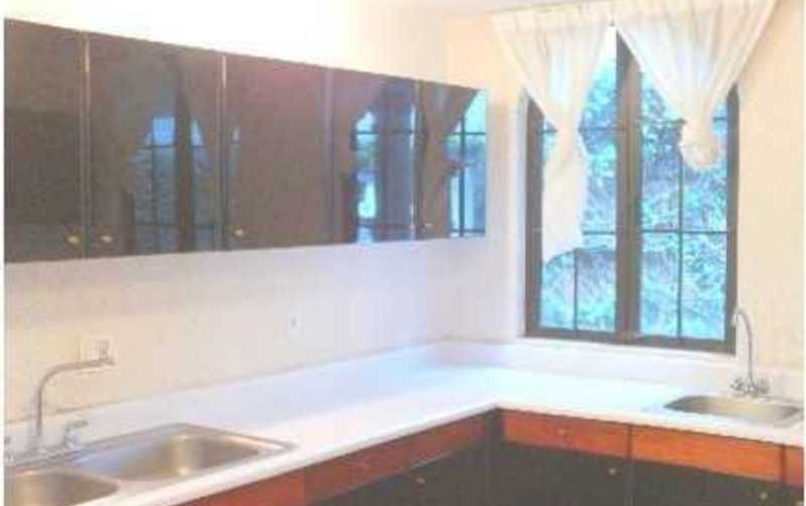 Foto de casa en venta en  , bosque de las lomas, miguel hidalgo, distrito federal, 1436249 No. 08