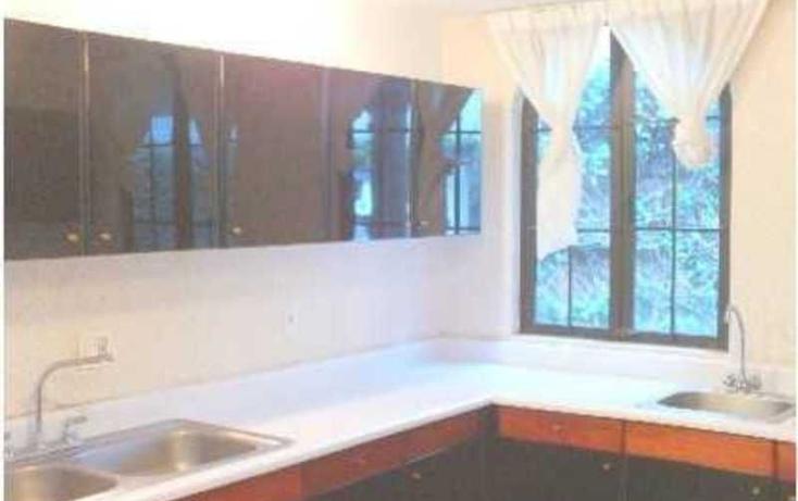 Foto de casa en renta en  , bosque de las lomas, miguel hidalgo, distrito federal, 1436251 No. 08