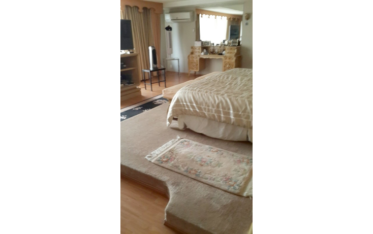 Foto de casa en venta en  , bosque de las lomas, miguel hidalgo, distrito federal, 1438205 No. 13