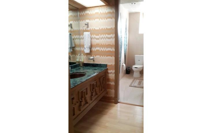 Foto de casa en venta en  , bosque de las lomas, miguel hidalgo, distrito federal, 1438205 No. 17