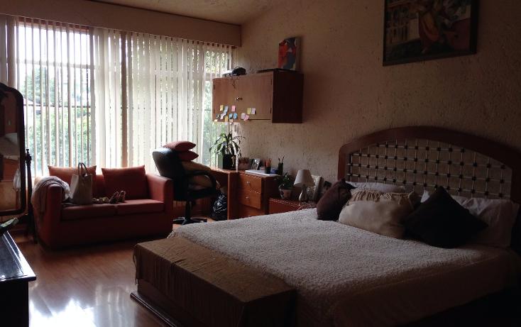 Foto de casa en venta en  , bosque de las lomas, miguel hidalgo, distrito federal, 1458899 No. 05
