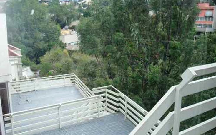 Foto de casa en venta en  , bosque de las lomas, miguel hidalgo, distrito federal, 1477557 No. 04