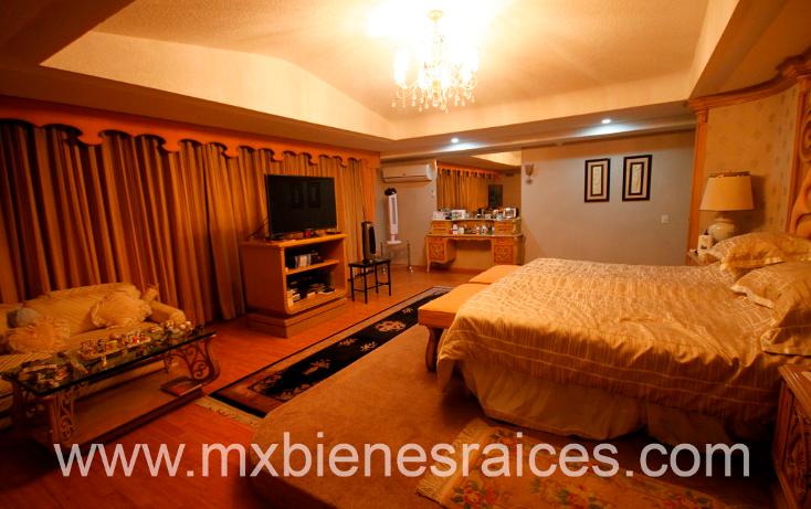Foto de casa en venta en  , bosque de las lomas, miguel hidalgo, distrito federal, 1480639 No. 14