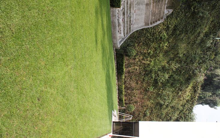 Foto de departamento en renta en  , bosque de las lomas, miguel hidalgo, distrito federal, 1480871 No. 18