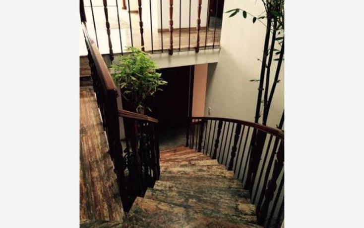 Foto de casa en venta en  , bosque de las lomas, miguel hidalgo, distrito federal, 1481871 No. 11
