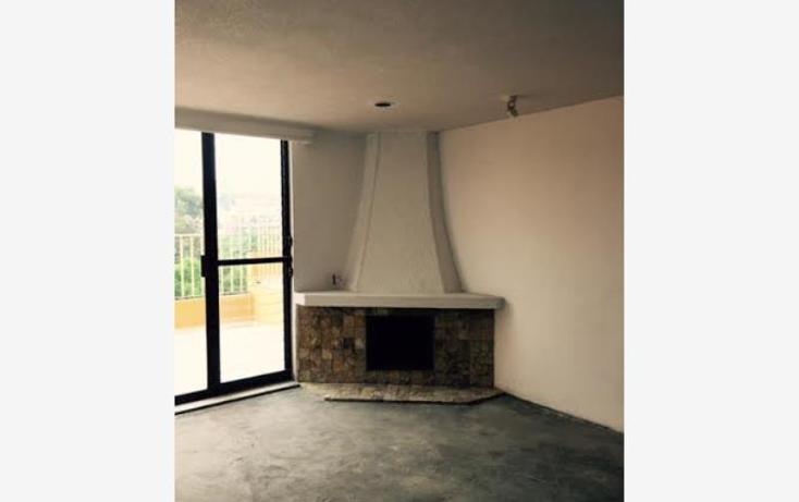 Foto de casa en venta en  , bosque de las lomas, miguel hidalgo, distrito federal, 1481871 No. 14