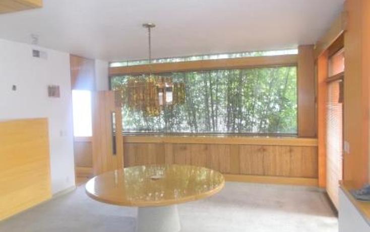 Foto de casa en venta en  , bosque de las lomas, miguel hidalgo, distrito federal, 1527839 No. 02