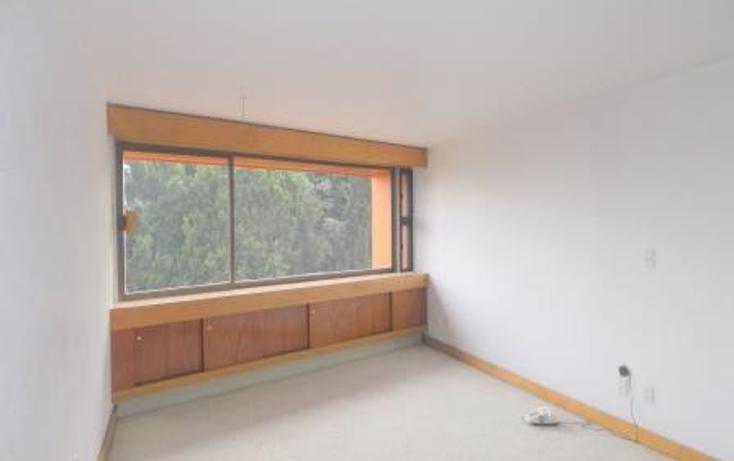 Foto de casa en venta en  , bosque de las lomas, miguel hidalgo, distrito federal, 1527839 No. 06