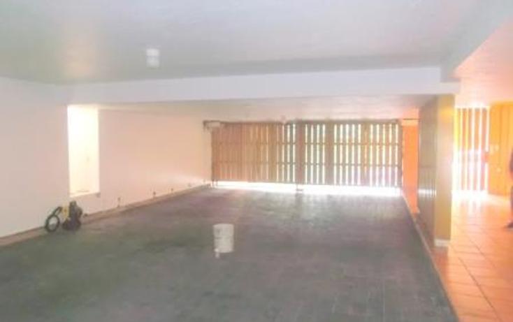 Foto de casa en venta en  , bosque de las lomas, miguel hidalgo, distrito federal, 1527839 No. 14