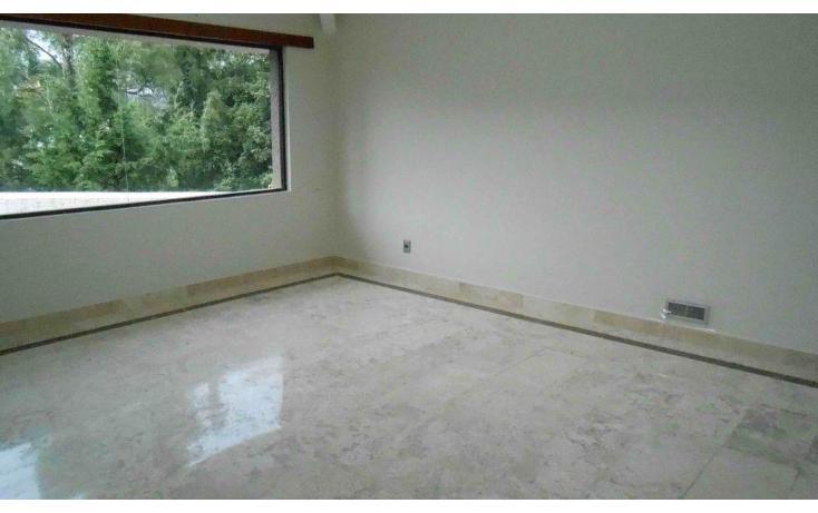 Foto de casa en venta en  , bosque de las lomas, miguel hidalgo, distrito federal, 1542578 No. 03
