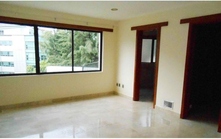 Foto de casa en venta en  , bosque de las lomas, miguel hidalgo, distrito federal, 1542578 No. 12