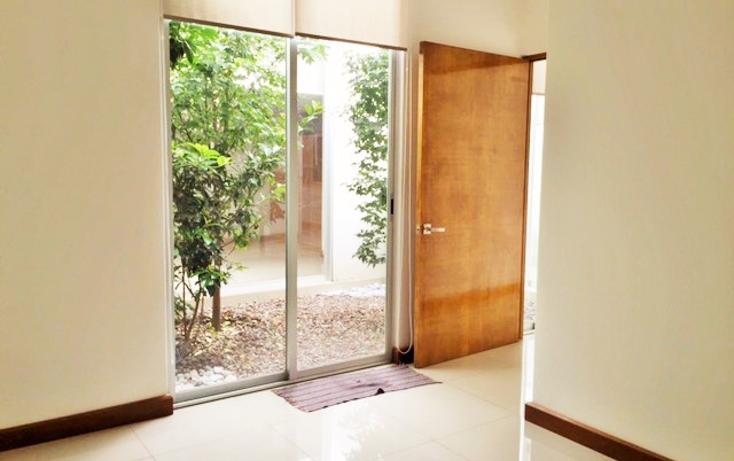 Foto de casa en venta en  , bosque de las lomas, miguel hidalgo, distrito federal, 1549576 No. 14