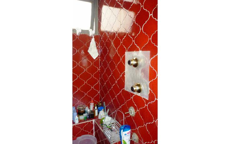 Foto de casa en venta en  , bosque de las lomas, miguel hidalgo, distrito federal, 1560938 No. 13