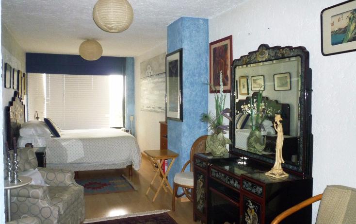 Foto de casa en venta en  , bosque de las lomas, miguel hidalgo, distrito federal, 1560938 No. 19