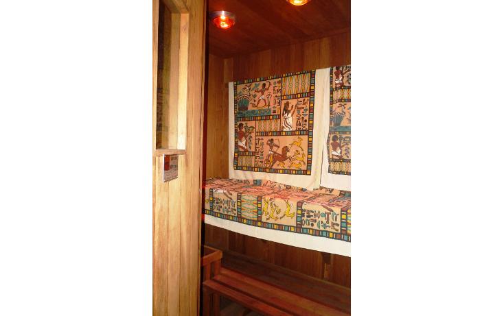 Foto de casa en venta en  , bosque de las lomas, miguel hidalgo, distrito federal, 1560938 No. 25