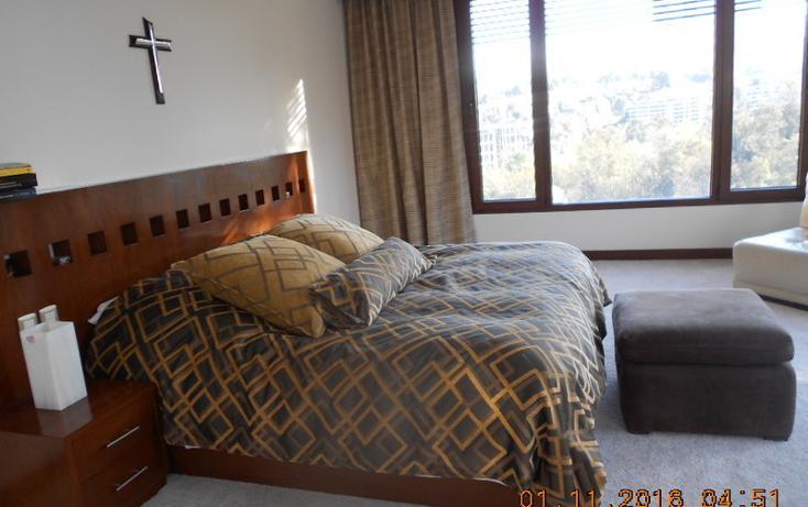 Foto de casa en renta en  , bosque de las lomas, miguel hidalgo, distrito federal, 1564933 No. 26