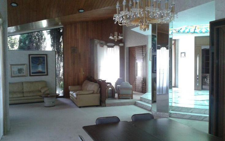 Foto de casa en renta en  #, bosque de las lomas, miguel hidalgo, distrito federal, 1569808 No. 32