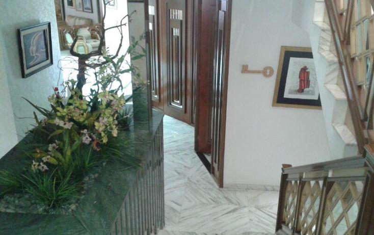 Foto de casa en venta en  #, bosque de las lomas, miguel hidalgo, distrito federal, 1569820 No. 10