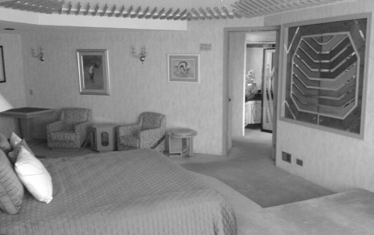 Foto de casa en renta en  , bosque de las lomas, miguel hidalgo, distrito federal, 1598366 No. 09
