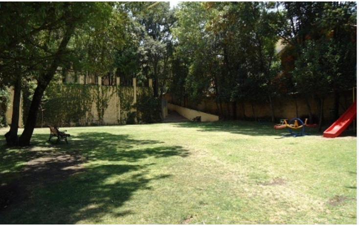 Foto de casa en venta en  , bosque de las lomas, miguel hidalgo, distrito federal, 1605620 No. 09