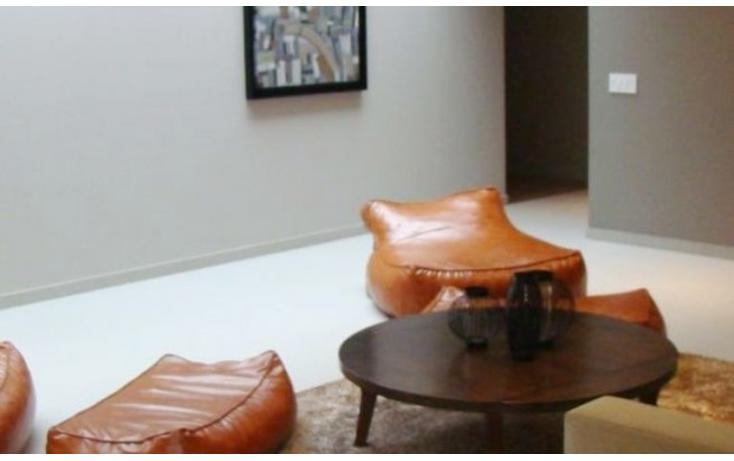 Foto de casa en venta en  , bosque de las lomas, miguel hidalgo, distrito federal, 1607334 No. 07