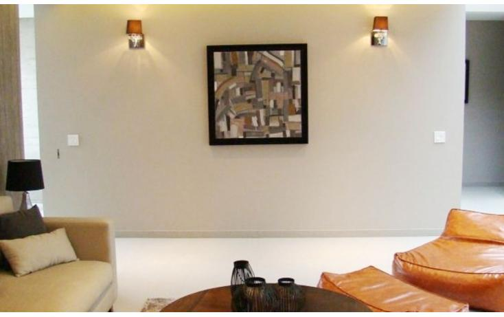 Foto de casa en venta en  , bosque de las lomas, miguel hidalgo, distrito federal, 1607334 No. 16