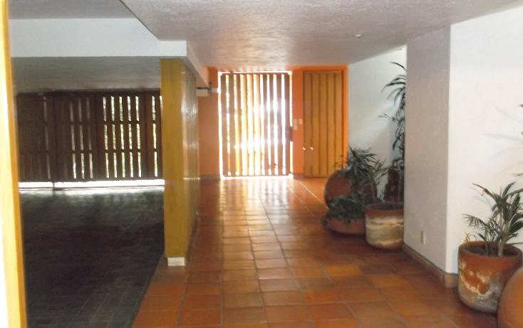 Foto de casa en venta en  , bosque de las lomas, miguel hidalgo, distrito federal, 1611216 No. 01