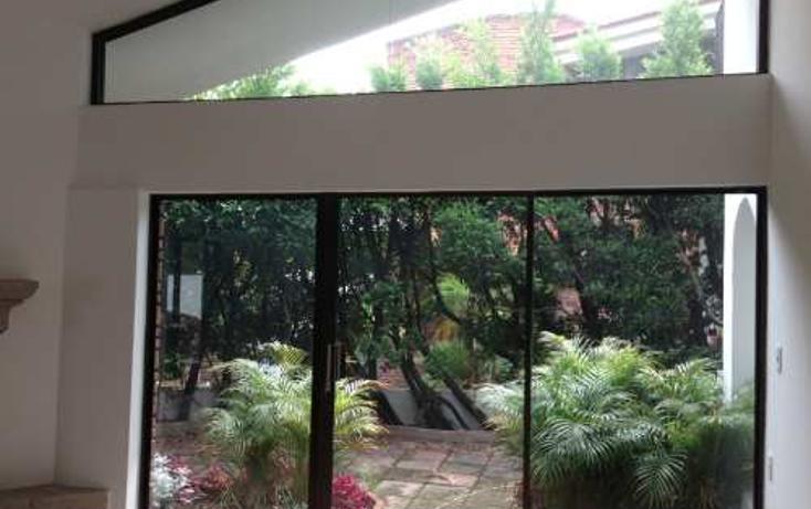 Foto de casa en venta en  , bosque de las lomas, miguel hidalgo, distrito federal, 1616336 No. 01