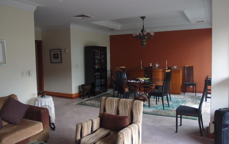 Foto de casa en venta en  , bosque de las lomas, miguel hidalgo, distrito federal, 1617628 No. 03