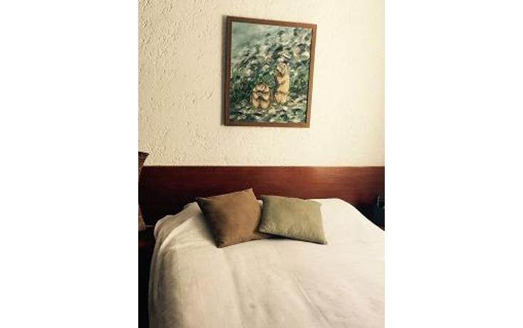 Foto de casa en renta en  , bosque de las lomas, miguel hidalgo, distrito federal, 1623862 No. 06