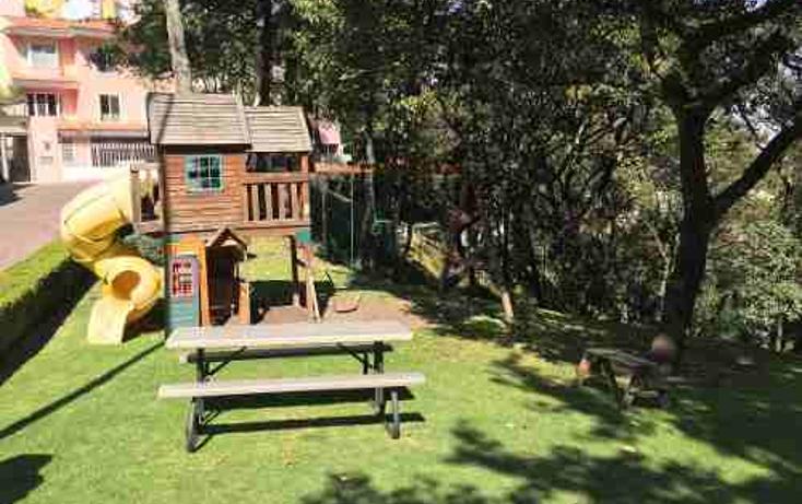 Foto de casa en venta en  , bosque de las lomas, miguel hidalgo, distrito federal, 1639914 No. 10