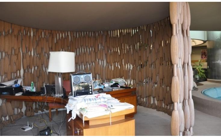 Foto de casa en venta en  , bosque de las lomas, miguel hidalgo, distrito federal, 1646022 No. 10