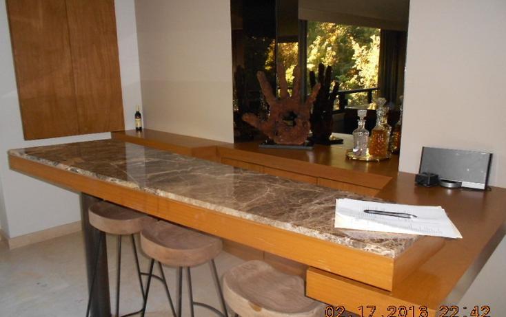 Foto de departamento en venta en  , bosque de las lomas, miguel hidalgo, distrito federal, 1661105 No. 06