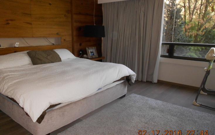 Foto de departamento en venta en  , bosque de las lomas, miguel hidalgo, distrito federal, 1661105 No. 10