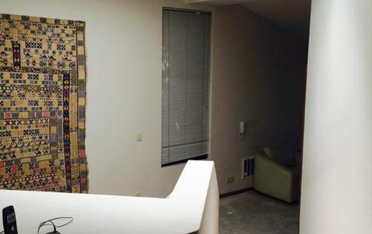 Foto de casa en venta en  , bosque de las lomas, miguel hidalgo, distrito federal, 1662242 No. 10