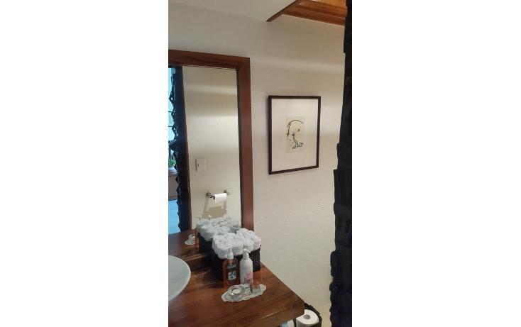 Foto de departamento en venta en  , bosque de las lomas, miguel hidalgo, distrito federal, 1678431 No. 03