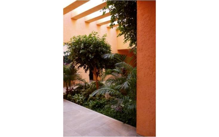 Foto de casa en venta en  , bosque de las lomas, miguel hidalgo, distrito federal, 1680046 No. 02