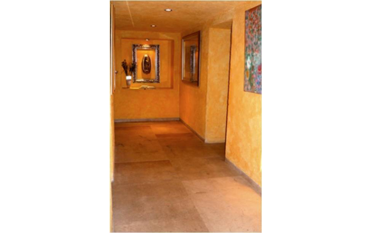 Foto de casa en venta en  , bosque de las lomas, miguel hidalgo, distrito federal, 1680046 No. 12
