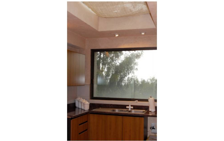 Foto de casa en venta en  , bosque de las lomas, miguel hidalgo, distrito federal, 1680046 No. 13