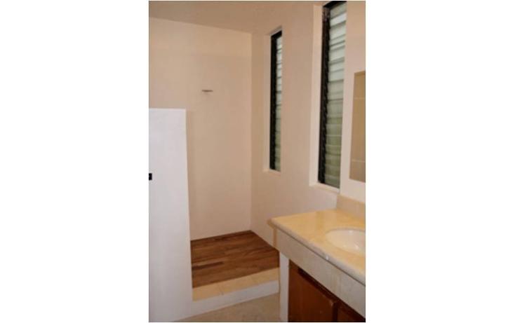 Foto de casa en venta en  , bosque de las lomas, miguel hidalgo, distrito federal, 1680046 No. 17