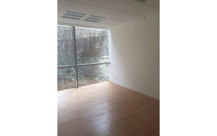 Foto de oficina en renta en  , bosque de las lomas, miguel hidalgo, distrito federal, 1699996 No. 03