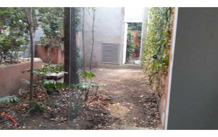 Foto de casa en venta en  , bosque de las lomas, miguel hidalgo, distrito federal, 1738518 No. 04