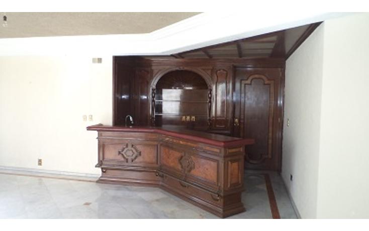 Foto de casa en venta en  , bosque de las lomas, miguel hidalgo, distrito federal, 1810312 No. 04