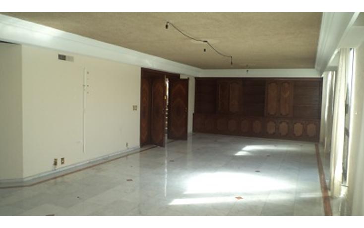 Foto de casa en venta en  , bosque de las lomas, miguel hidalgo, distrito federal, 1810312 No. 08