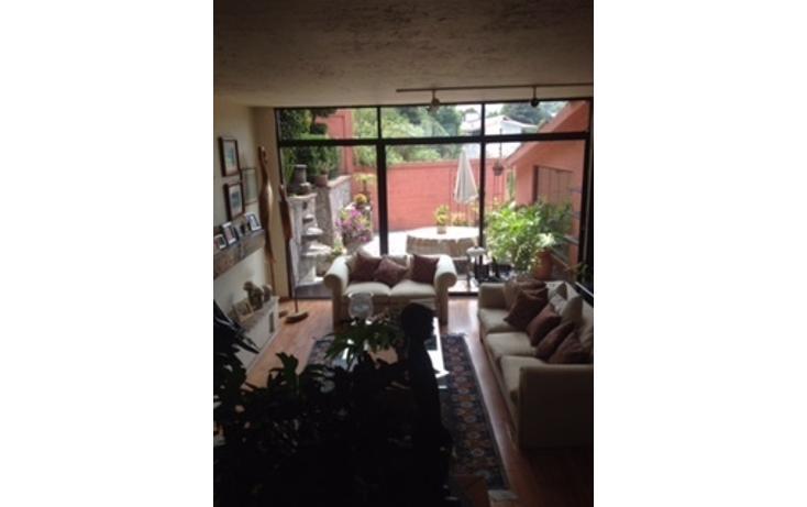Foto de casa en venta en  , bosque de las lomas, miguel hidalgo, distrito federal, 1834464 No. 05