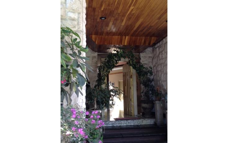 Foto de casa en venta en  , bosque de las lomas, miguel hidalgo, distrito federal, 1834572 No. 03