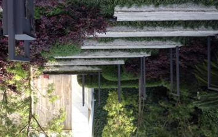 Foto de casa en venta en  , bosque de las lomas, miguel hidalgo, distrito federal, 1834576 No. 02