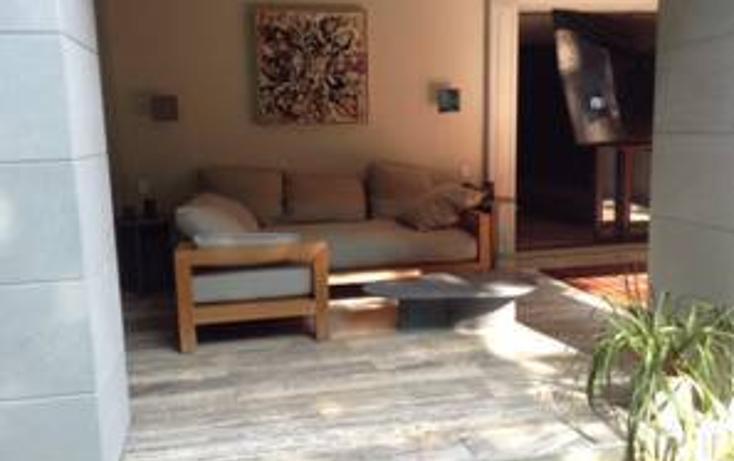 Foto de casa en venta en  , bosque de las lomas, miguel hidalgo, distrito federal, 1834576 No. 11