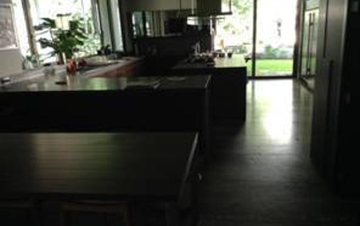 Foto de casa en venta en  , bosque de las lomas, miguel hidalgo, distrito federal, 1834576 No. 13